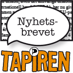 tapiren