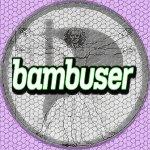 pp-bambuser