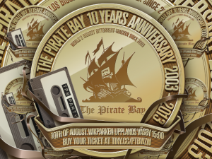 main_TPB_A10YEARS_crowdculture
