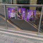 Afficher EU-valet 2014