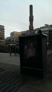 Afficher EU-val 2014 CE