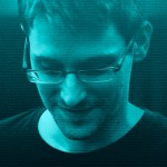 citizenfour416