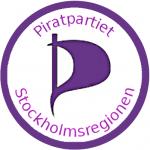 pplogga regionen m text piratlila