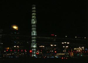 sergelstorg-stockholm-by-night-liten