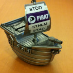 PP-stlm-stad-crowdfunding
